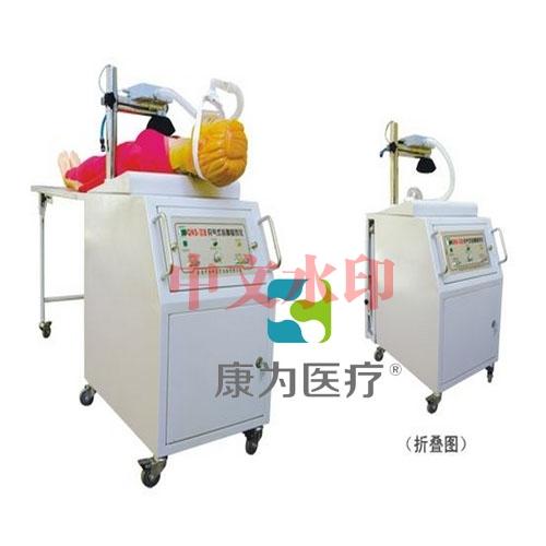 """""""亚博体育网页版登陆医疗""""QNS-ⅡB充气式心肺复苏仪"""