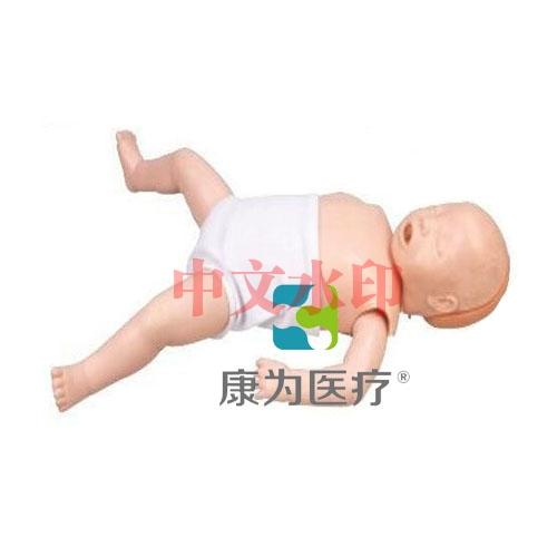 """""""亚博体育网页版登陆医疗""""婴儿护理标准化模拟病人"""
