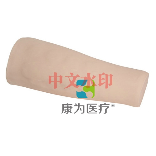 """""""康为医疗""""高级手臂皮内注射模型"""