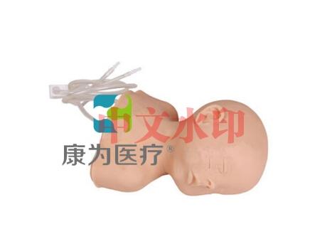 """""""亚博体育网页版登陆医疗""""婴儿头皮静脉注射亚博体育官方版"""