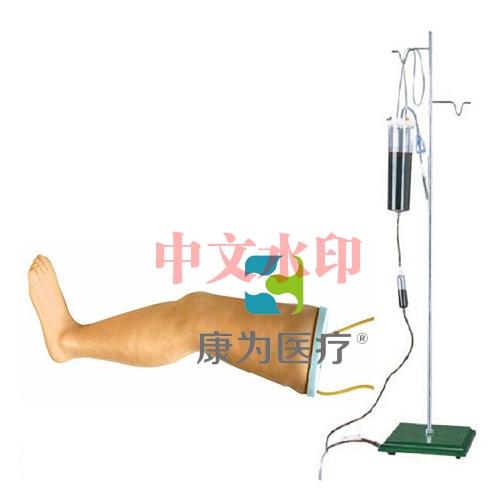 """""""亚博体育网页版登陆医疗""""高级静脉输液腿亚博体育官方版"""
