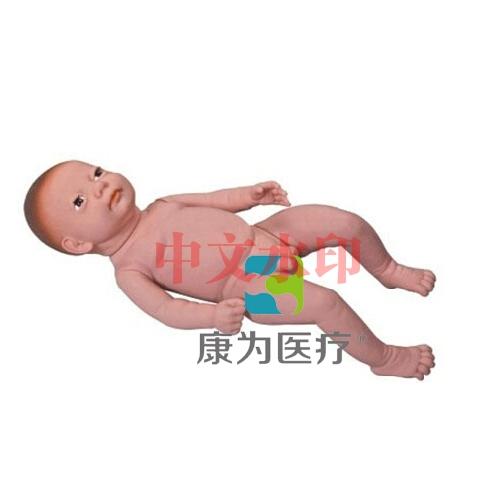 """""""亚博体育网页版登陆医疗""""高级足月胎儿亚博体育官方版(男婴、女婴任选)"""