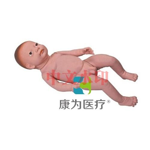 """""""亚博体育网页版登陆医疗""""高级出生婴儿亚博体育官方版(男婴、女婴任选)"""