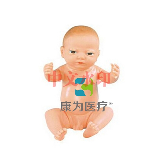 """""""亚博体育网页版登陆医疗""""高级满月婴儿亚博体育官方版(男婴、女婴任选)"""