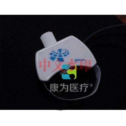 """""""亚博体育网页版登陆医疗""""SmartMX-1型中医脉象分析仪"""