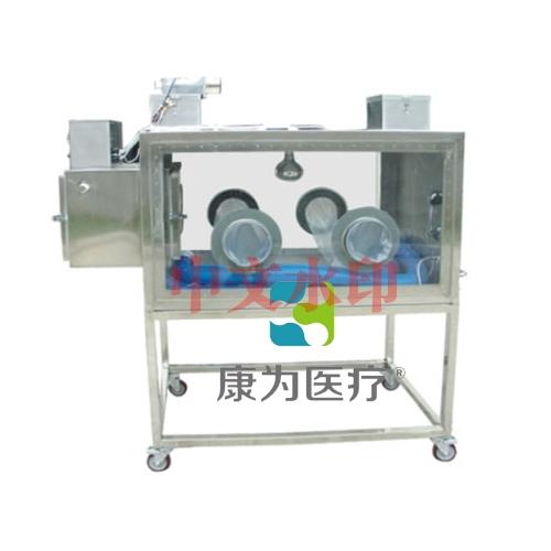 """""""康为医疗""""手术隔离器KDF/SG-S"""