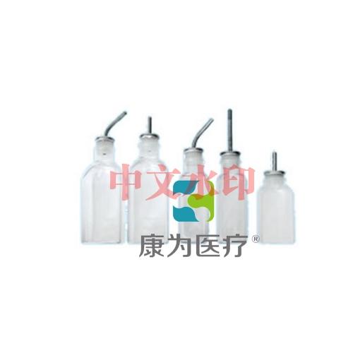 """""""康为医疗""""KDFPC大小饮水瓶(500cc,250cc,200cc)"""