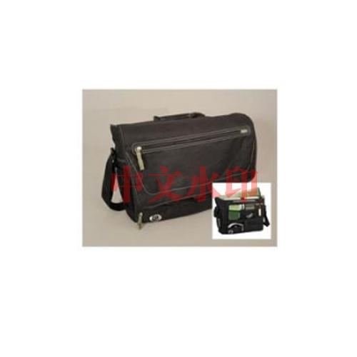 德国3B Scientific®LT Lap Tab训练装置收纳包