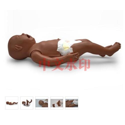 德国3B Scientific®病人护理,新生儿
