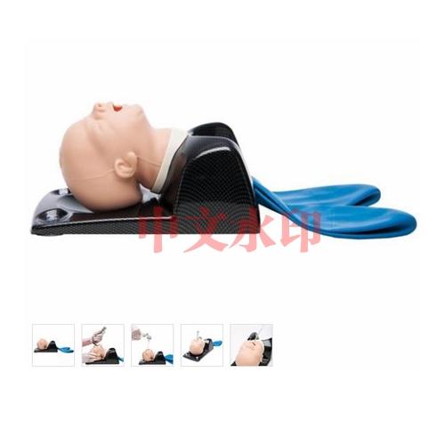 德国3B Scientific®AirSim婴儿气道管理亚博体育官方版