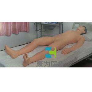 """yzc亚洲城 唯一 官网医疗""综合穿刺术仿真训练系统(胸膜腔、腰椎、骨髓、心包)"
