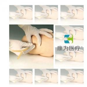 """""""亚博体育网页版登陆医疗""""高级婴儿腰椎穿刺亚博体育官方版"""