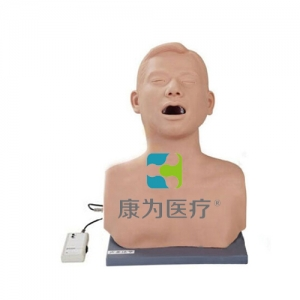 """yzc亚洲城 唯一 官网医疗""高级耳鼻咽喉技能模型"