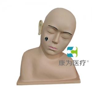 """yzc亚洲城 唯一 官网医疗""高级耳病理诊断模型"