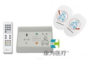 """""""亚博体育网页版登陆医疗""""AED模拟除颤仪(经济实惠型)"""