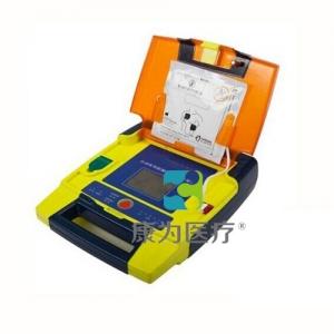 """""""亚博体育网页版登陆医疗""""自动体外模拟除颤训练仪,AED自动除颤仪厂家直销(AED除颤仪,自动体外除颤模拟器,AED除颤训练仪)"""