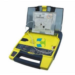 """""""亚博体育网页版登陆医疗""""AED自动除颤仪(AED除颤仪,自动体外除颤模拟器,AED除颤训练仪)"""