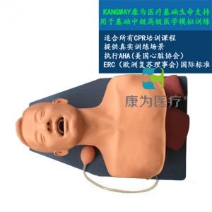 """""""亚博体育网页版登陆医疗""""高级成人喉罩通气亚博体育官方版"""