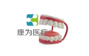"""""""亚博体育网页版登陆医疗""""儿童牙护理保健亚博体育官方版"""