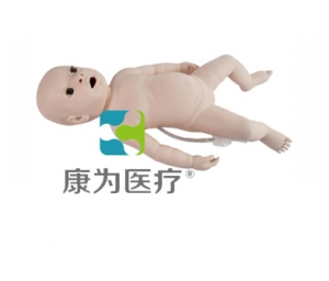 """yzc亚洲城 唯一 官网医疗""儿童骨穿刺与股静脉穿刺模型"