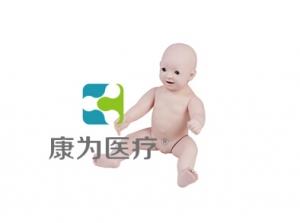 """""""yzc亚洲城 唯一 官网医疗""""洗浴宝宝模型"""