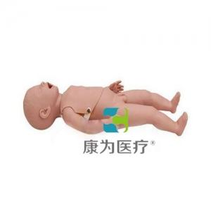 """""""yzc亚洲城 唯一 官网医疗""""儿科常用体格指标测量模型"""