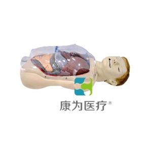 """""""亚博体育网页版登陆医疗""""三腔二囊管训练亚博体育官方版"""