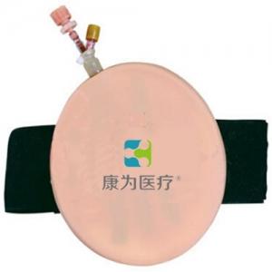 """""""yzc亚洲城 唯一 官网医疗""""穿戴式肘部静脉注射模块"""
