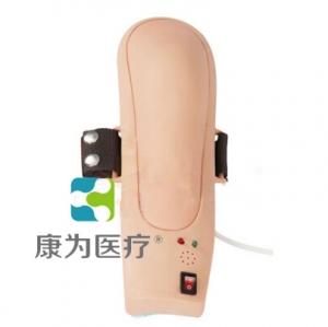 """""""yzc亚洲城 唯一 官网医疗""""电子上臂肌肉和皮下注射模型"""