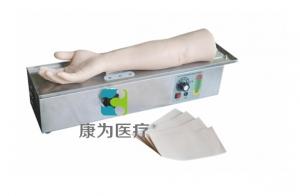 """yzc亚洲城 唯一 官网医疗""动脉血气分析监测考核指导模型"