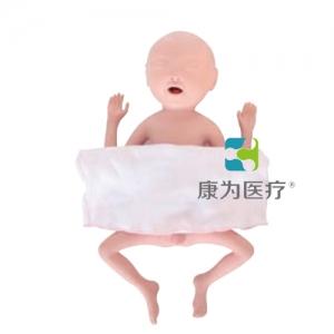 """""""亚博体育网页版登陆医疗""""高级24周早产儿亚博体育官方版,24周早产儿标准化模拟病人"""