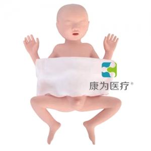 """""""亚博体育网页版登陆医疗""""高级30周早产儿亚博体育官方版,30周早产儿标准化模拟病人"""