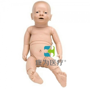 """""""亚博体育网页版登陆医疗""""婴儿护理亚博体育官方版"""