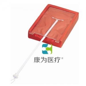"""yzc亚洲城 唯一 官网医疗""高级宫内避孕器训练模型"