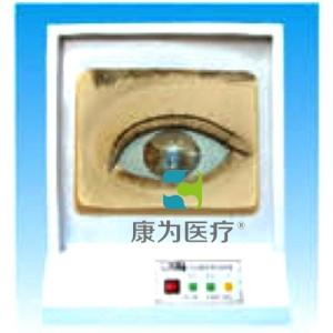 """yzc亚洲城 唯一 官网医疗""瞳孔调节模型(光控)"