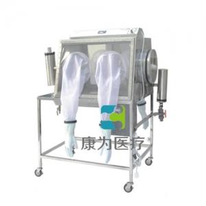 """yzc亚洲城 唯一 官网医疗""手术隔离器 KDF/SSI-IP"