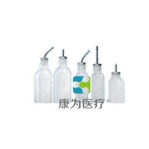 """""""亚博体育网页版登陆医疗""""KDFPC大小饮水瓶(500cc,250cc,200cc)"""