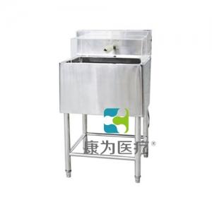 """""""亚博体育网页版登陆医疗""""单头洗瓶机"""