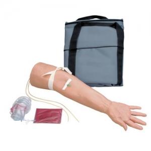 德国3B Scientific®老年人静脉注射手臂模型 数量 -  1 + 询价 询问问题
