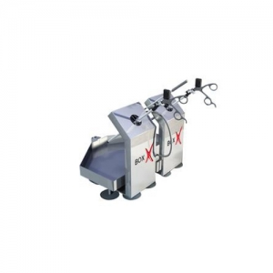 Lap-X Box基础型,腹腔镜手术训练装置