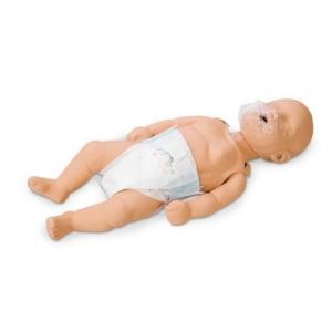 德国3B Scientific®心肺复苏(CPR)亚博体育官方版,乳儿