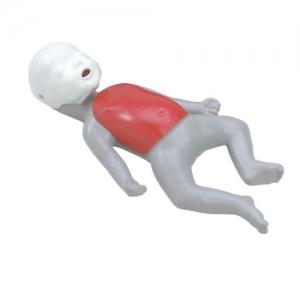 德国3B Scientific®Baby Buddy™ 单人心肺复苏(CPR)亚博体育官方版