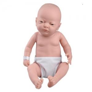 德国3B Scientific®婴儿护理亚博体育官方版,女