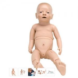 德国3B Scientific®新生儿护理亚博体育官方版