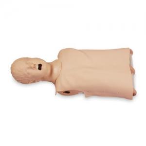 德国3B Scientific®儿童CPR/气道管理躯干亚博体育官方版