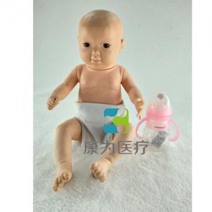 """yzc亚洲城 唯一 官网医疗""高智能婴儿模型"