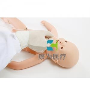 """yzc亚洲城 唯一 官网医疗""组合式新生儿护理模型"