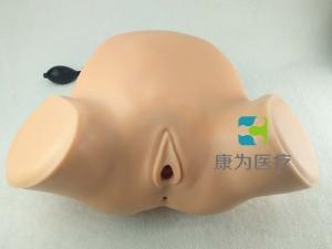 气囊仿生助产技术亚博体育官方版
