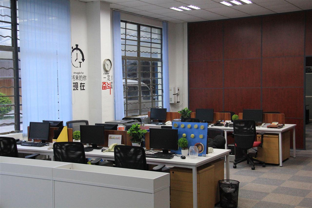 亚博体育网页版登陆医疗工厂