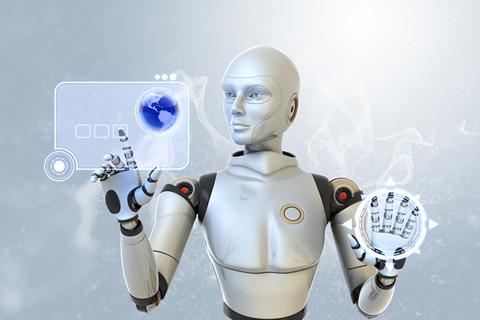yabo亚博体育官网影像+人工智能,人工智能,yabo亚博体育官网影像,数字亚博体育官方版,深度学习
